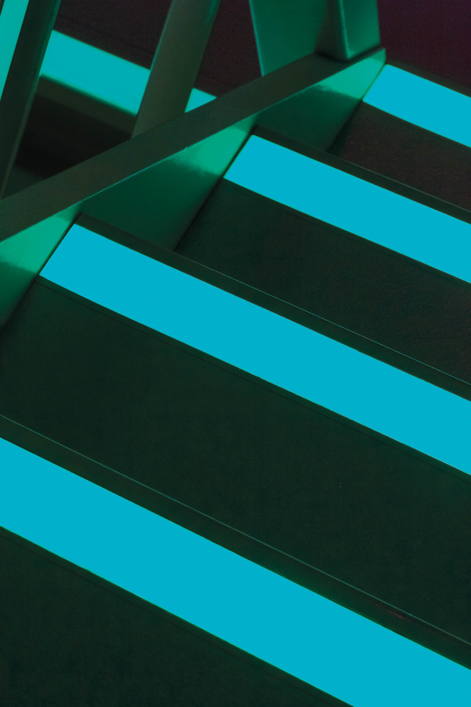 Second Stairwell-7089_v2.jpg