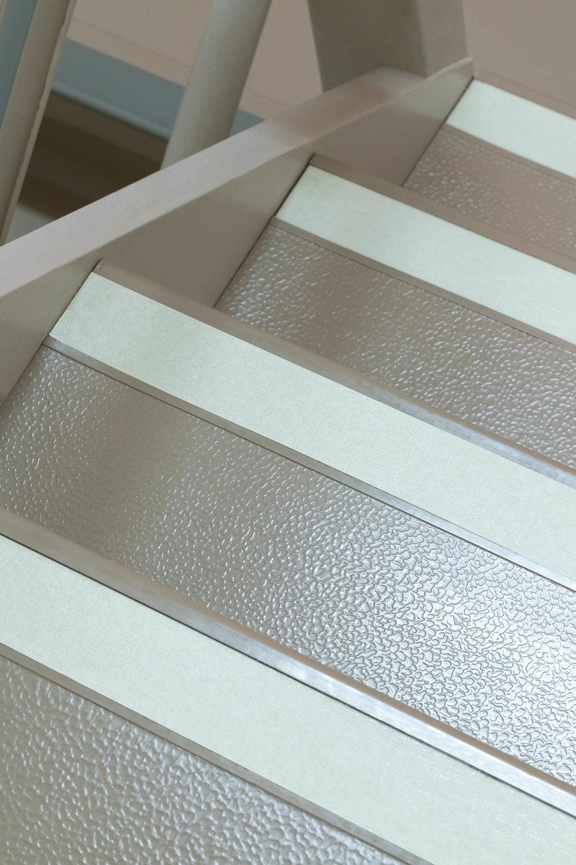 Second Stairwell-7089.jpg