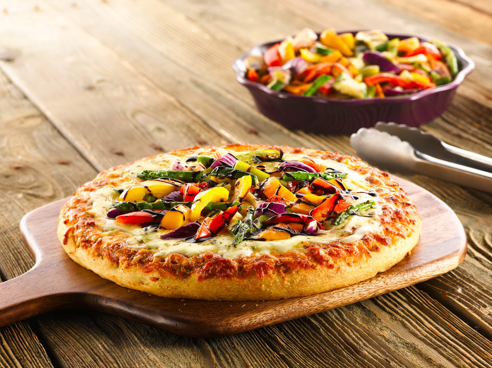 Grilled_Vegetable_Pizza.jpg
