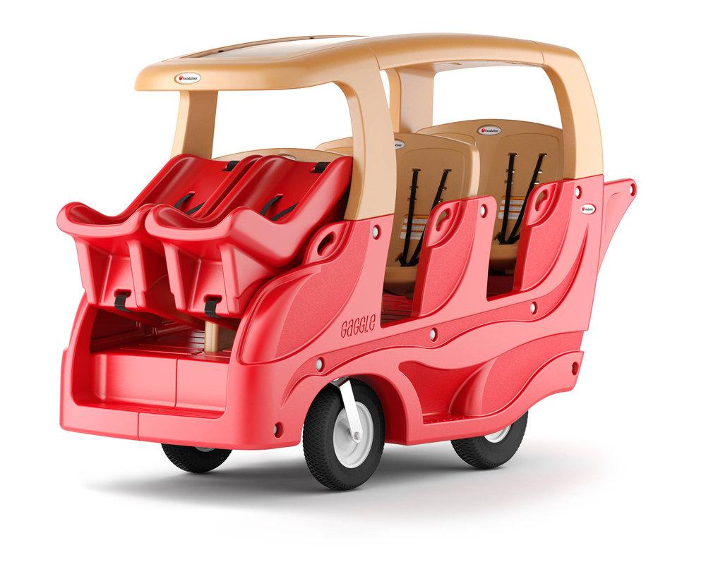 Gaggle Infant Seats.jpg