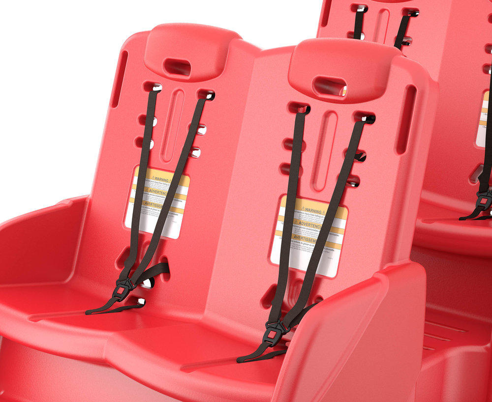 Gaggle Stroller_Seat Detail.jpg