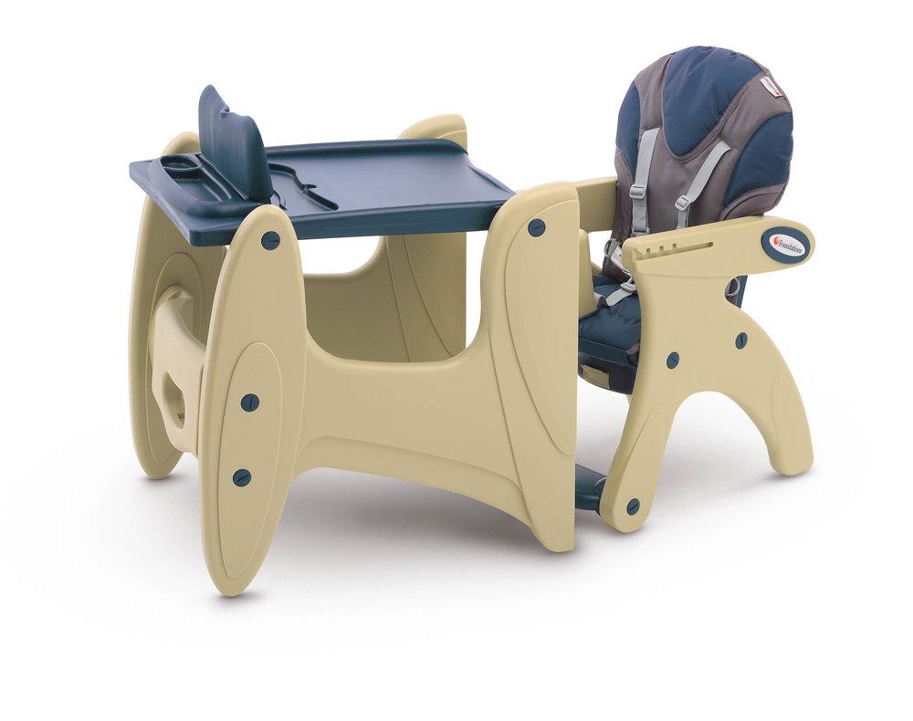 98-HC-BA Table and Chair.jpg