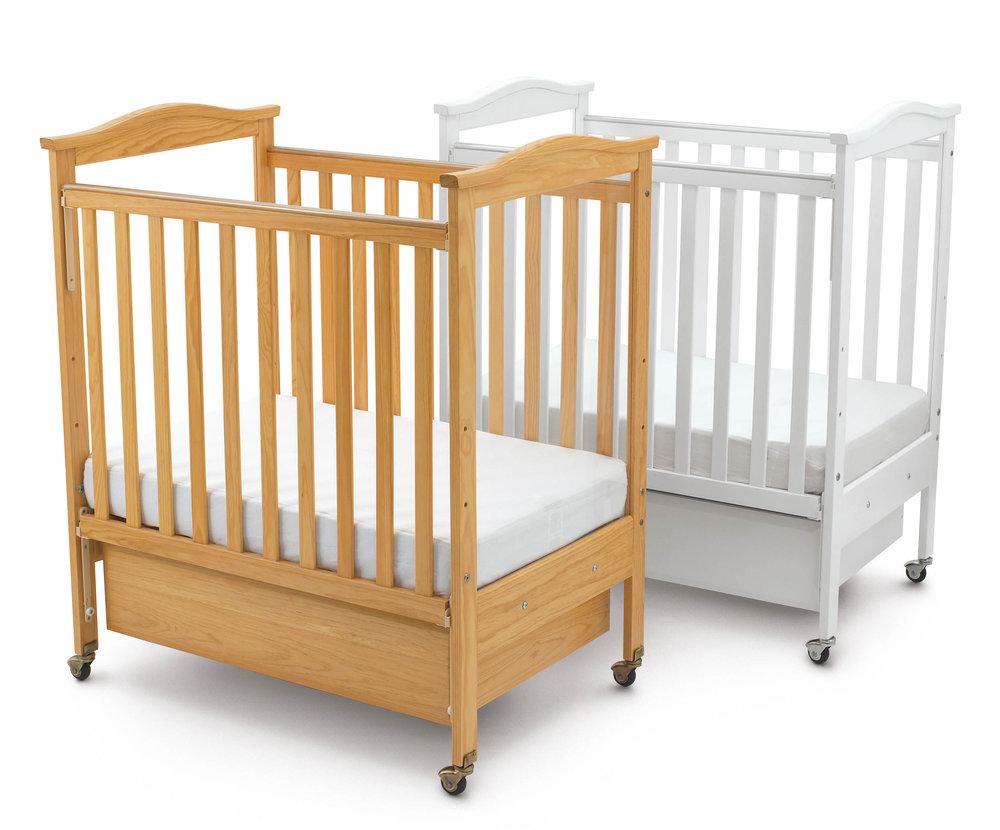 Biltmore-2 cribs.jpg