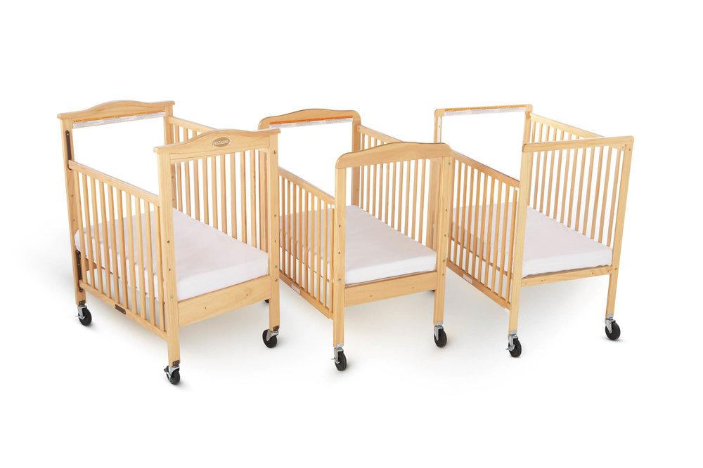 Child care cribs_drop side down.jpg