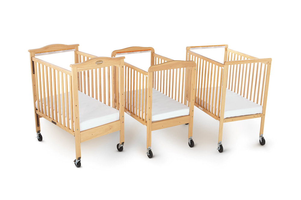 Child care cribs_drop side up.jpg