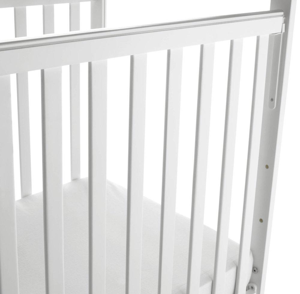 Side rails White.jpg