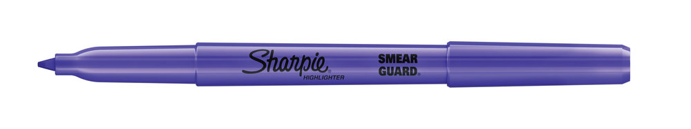 Sharpie-Highlighter_singles_caps-off-Purple_RGB.jpg