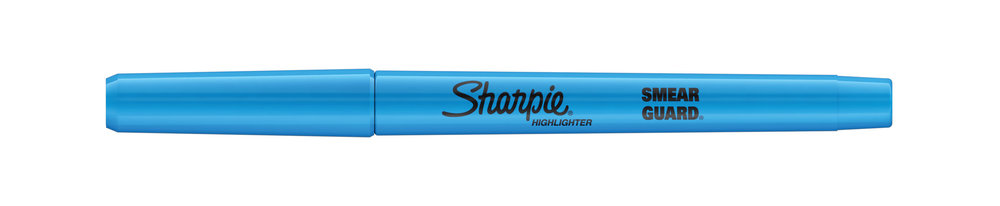 Sharpie-Highlighter_singles_caps-on-Blue_RGB.jpg