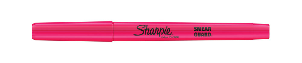 Sharpie-Highlighter_singles_caps-on-Pink_RGB.jpg