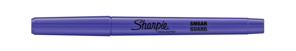 Sharpie-Highlighter_singles_caps-on-Purple_RGB.jpg