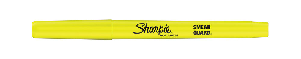 Sharpie-Highlighter_singles_caps-on-Yellow_RGB.jpg