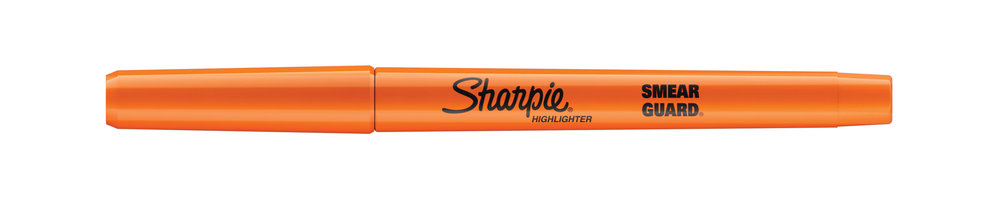 Sharpie-Highlighter_singles_caps-on-Orange_RGB.jpg