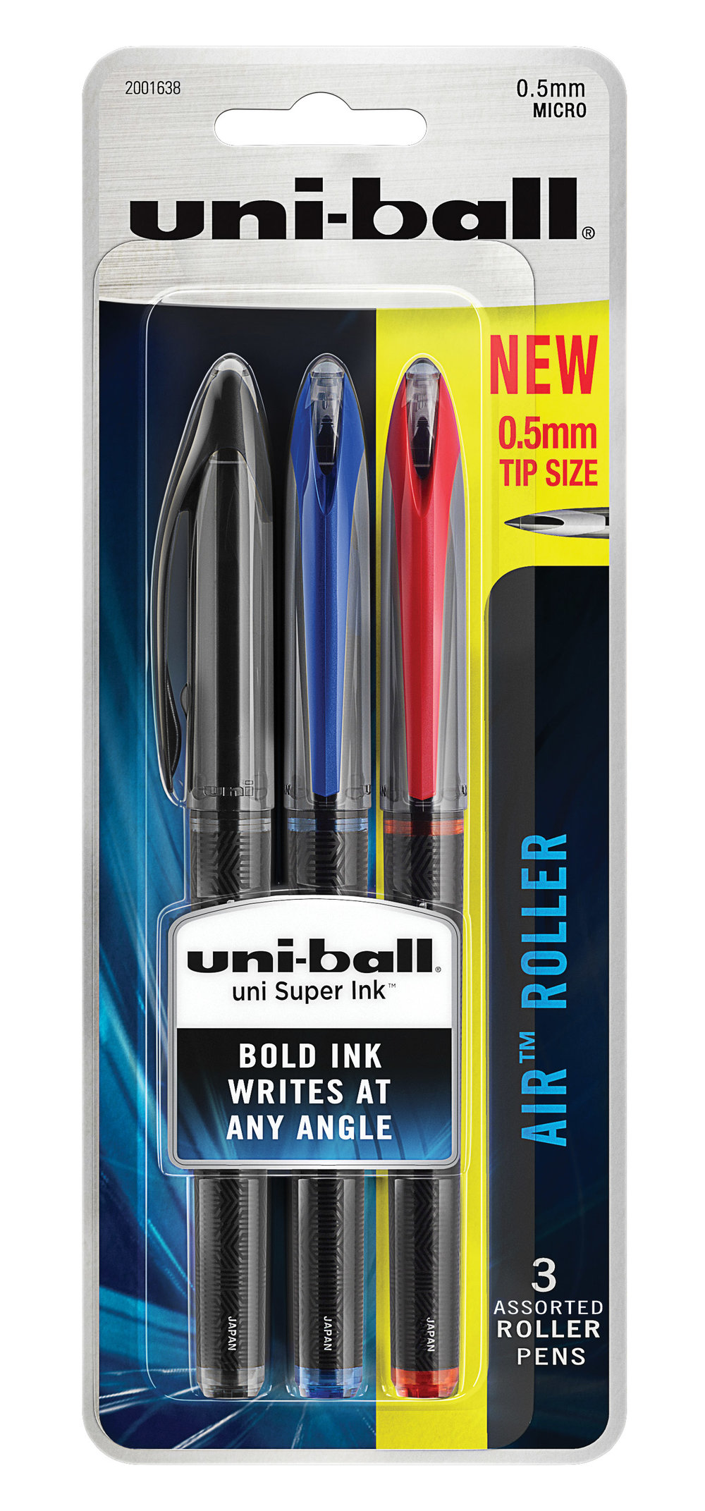 Uniball_Assorted_CMYK.jpg