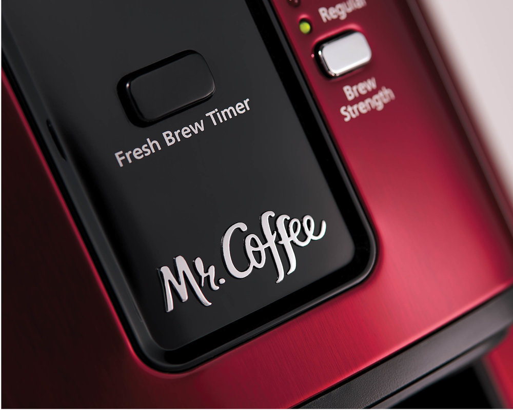 MR COFFEE SPEC Detail 2.jpg