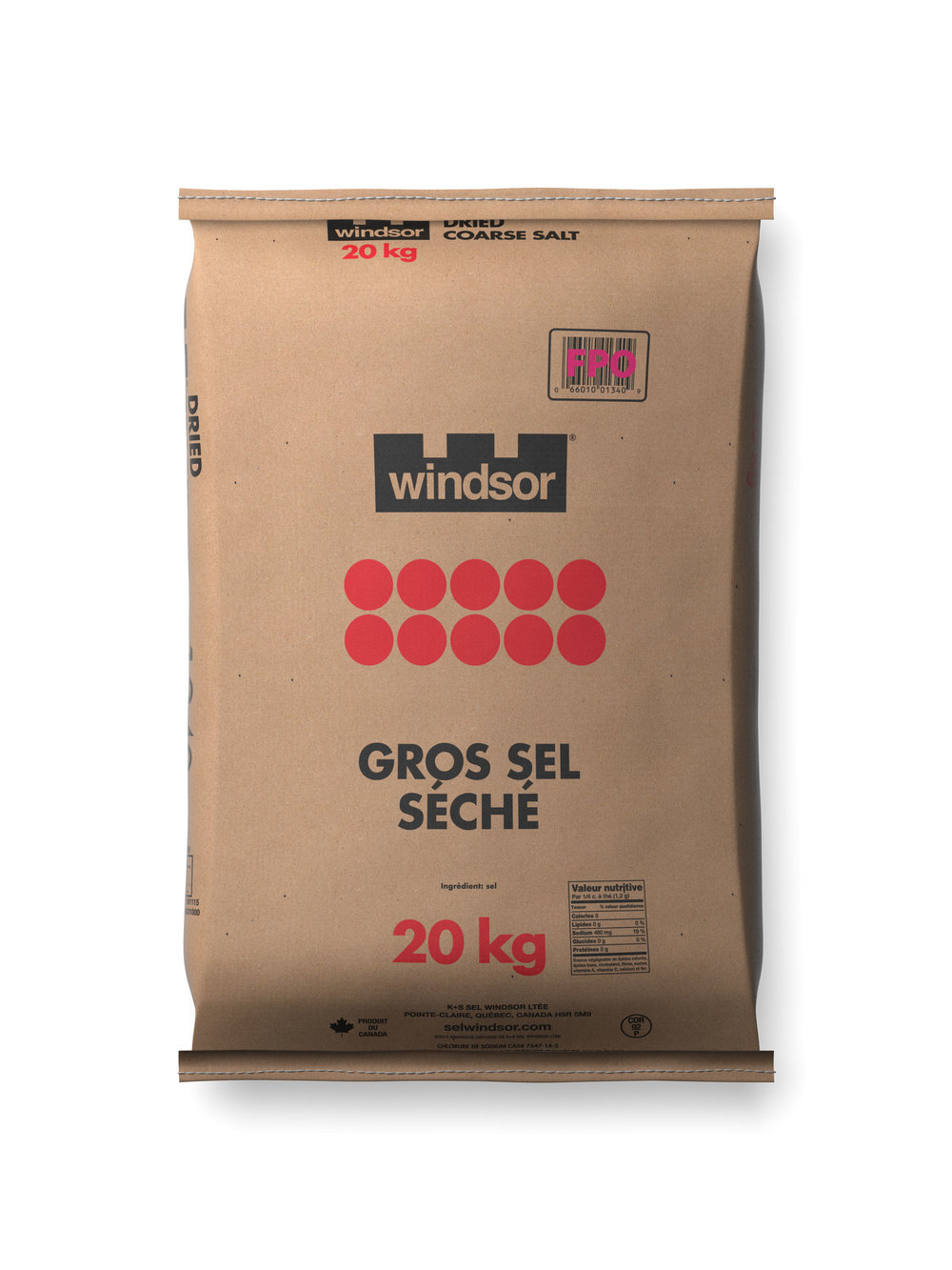 IN_DriedCoarse_20kg_Bag.jpg