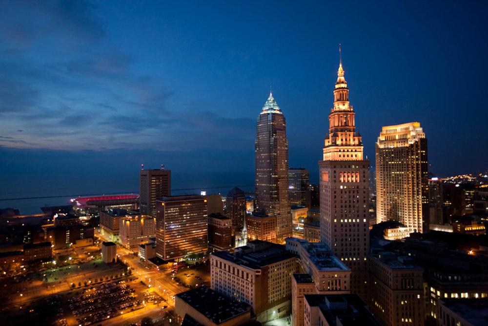 Aerial_Cleveland_Skyline-9891.jpg