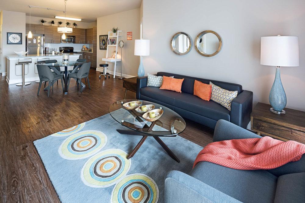 Model 303 Living Room-7535.jpg