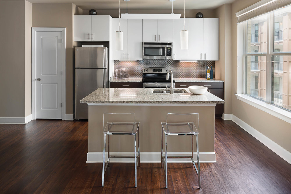 Model 320 Kitchen-7961.jpg