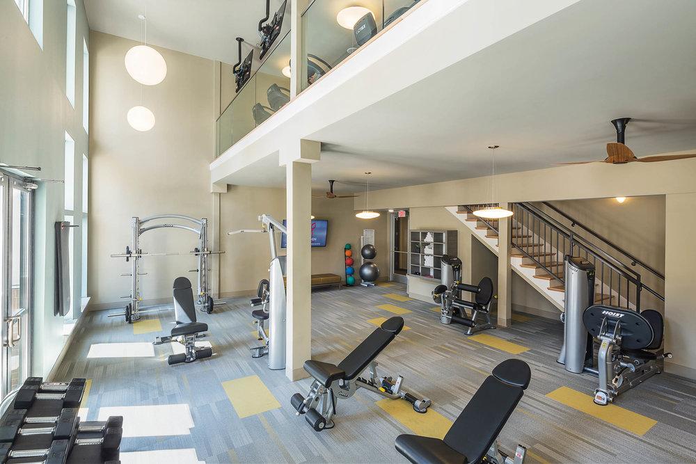 Charlotte Loft One35 Fitness Center-6737.jpg