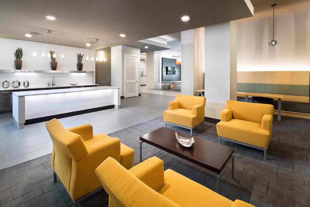 Kitchen Lounge-6826.jpg