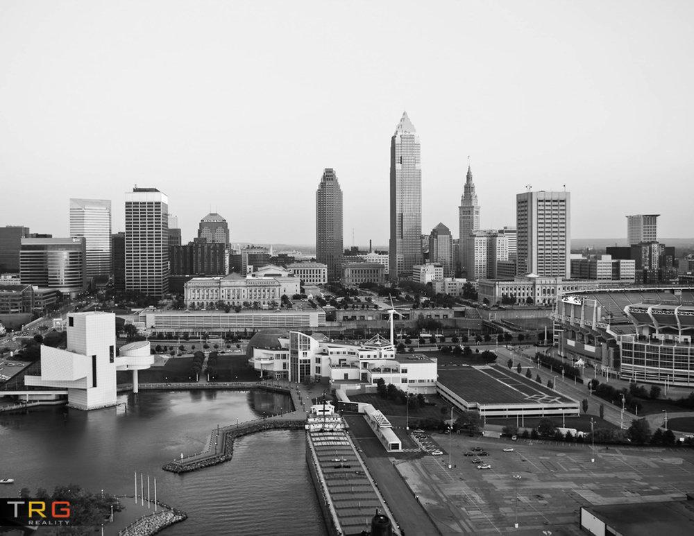 Aerial_Cleveland_Skyline-9288-2.jpg