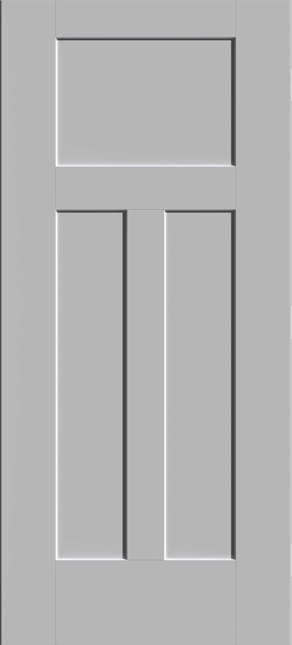SS_68_CraftsmanShaker_FG_SDL.jpg