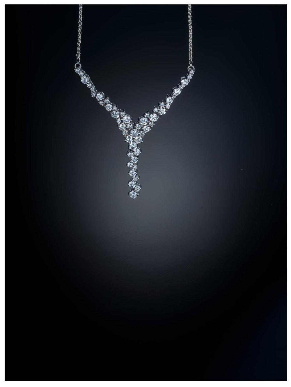 JD_MD2018_GAE_Scat+Diamonds_Necklace.jpg