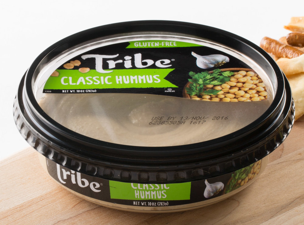 For Tribe Classic Hummus Label-111.jpg