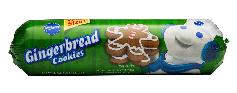 Pilsbury_Gingerbread_Cookies-4242.jpg