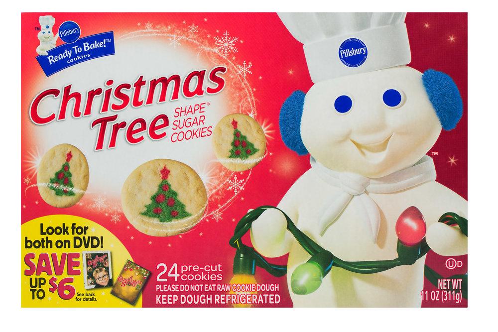 Pilsbury_Christmas_Tree_Cookies-4232.jpg