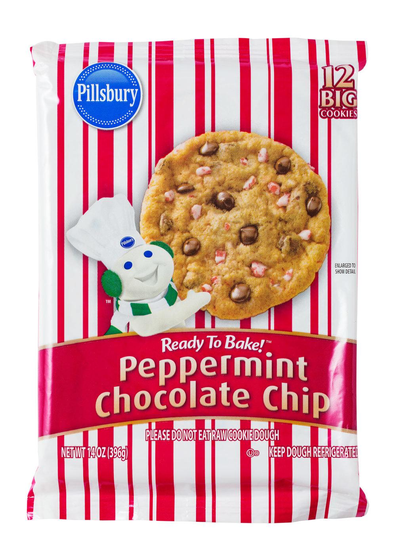 Pilsbury_Peppermint_Chocolate_Chip_Cookies-4255.jpg