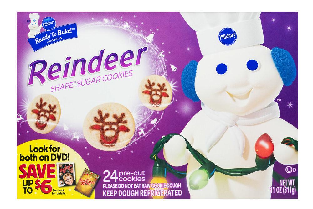 Pilsbury_Reindeer_Cookies-4235.jpg