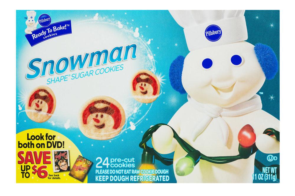 Pilsbury_Snowman_Cookies-4234.jpg