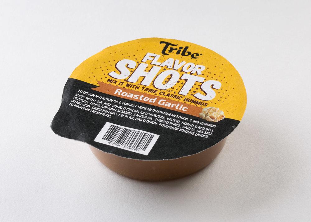 WalMart Tribe Roasted Garlic Flavor Shot-102.jpg
