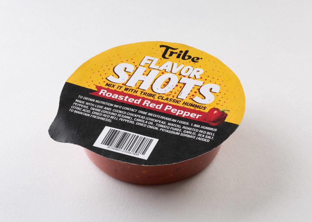 WalMart Tribe Roasted Red Pepper Flavor Shot-101.jpg