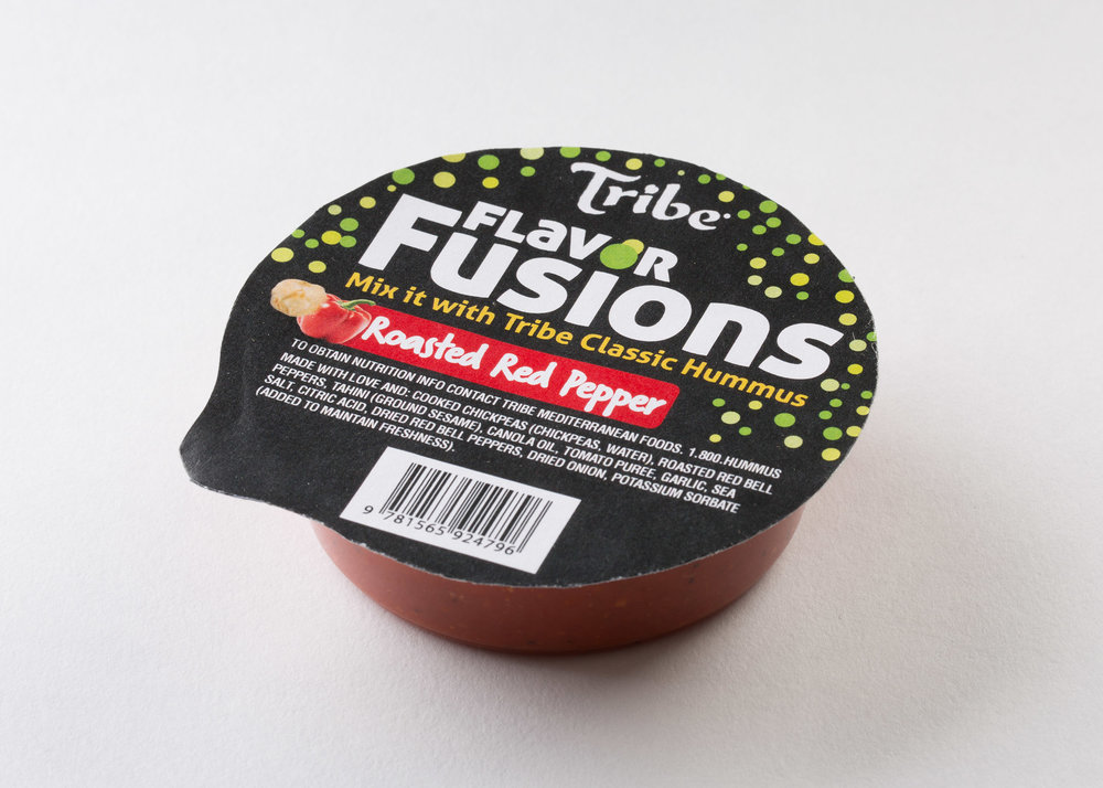 WalMart Tribe Roasted Red Pepper Fusion Flavor Shot-102.jpg