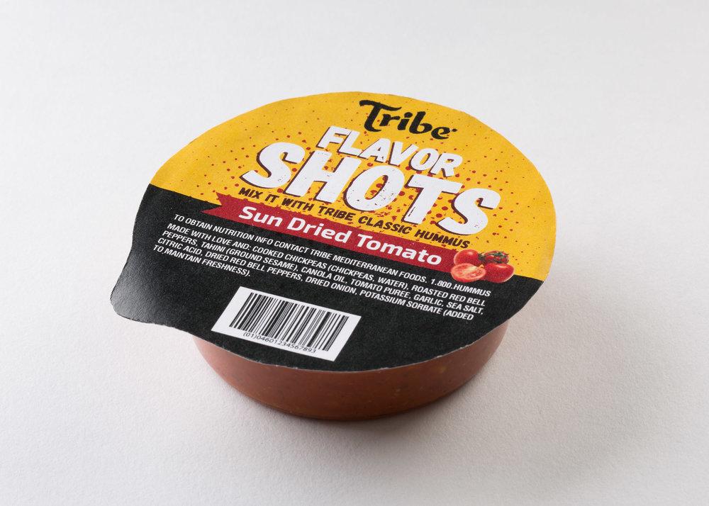 WalMart Tribe Sun Dried Tomato Flavor Shot-103.jpg