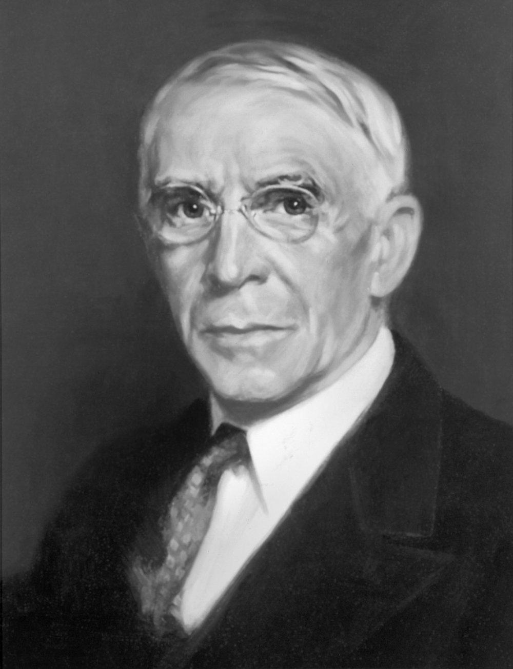 2-GEORGE A. MARTIN.jpg