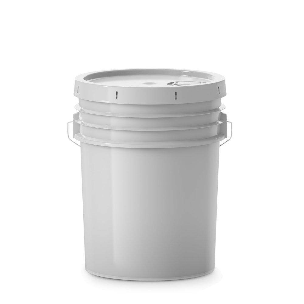 5D_bucket_Grey.jpg