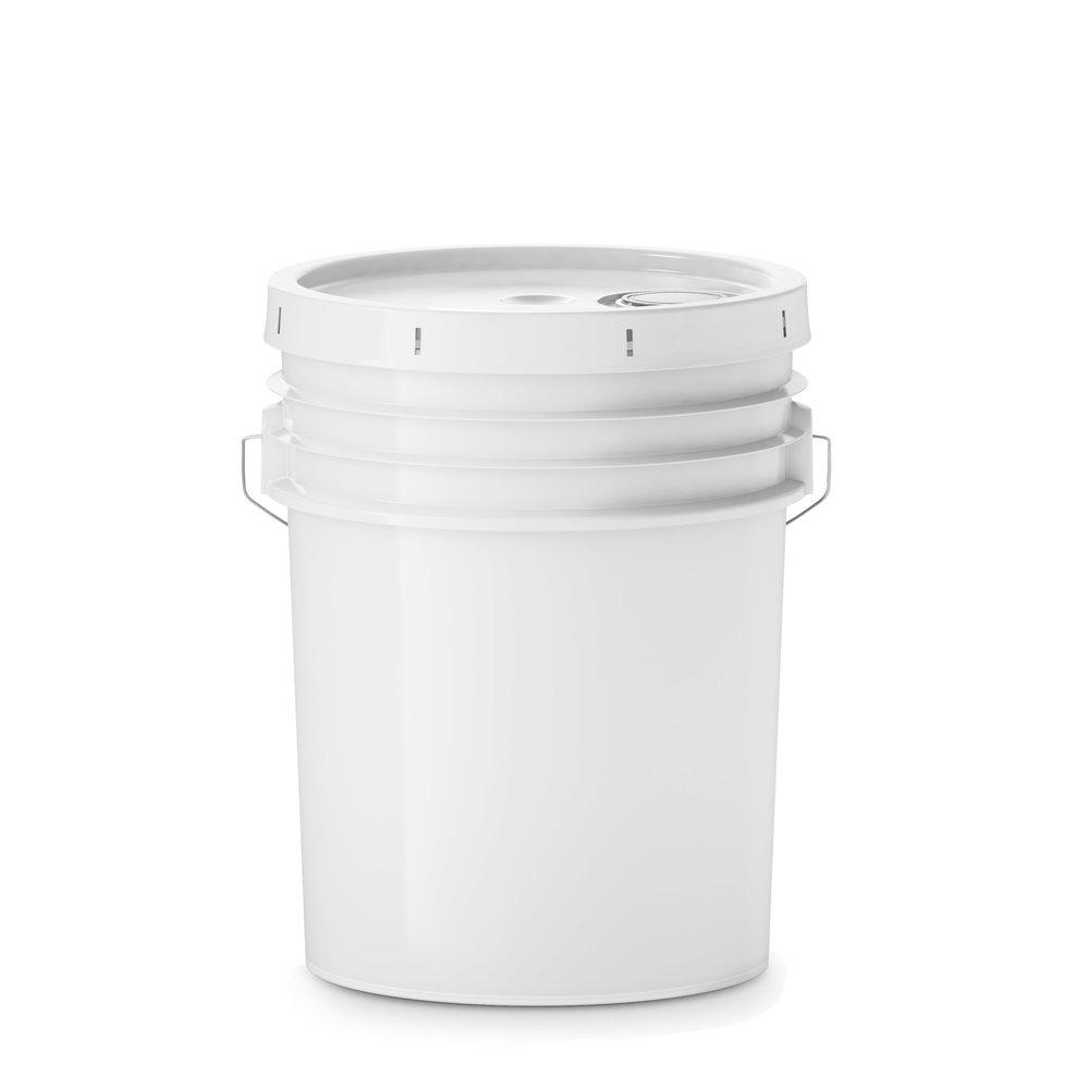 5D_bucket_white.jpg