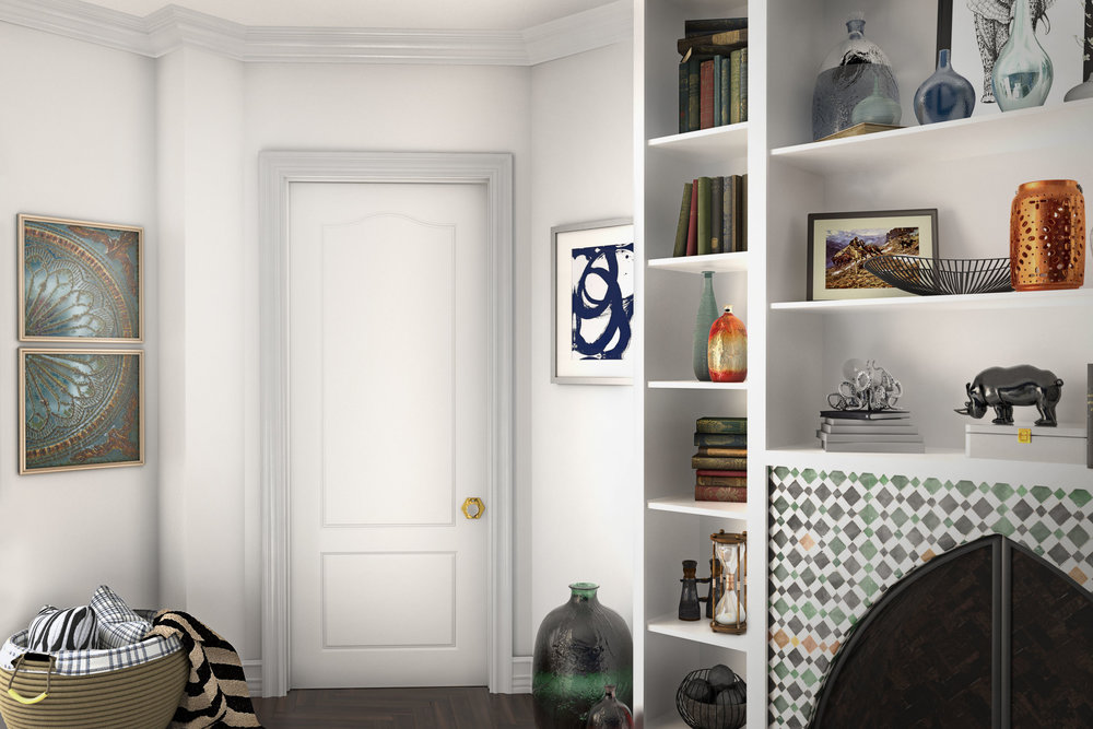 BohemianBedroom_Detail10000.jpg