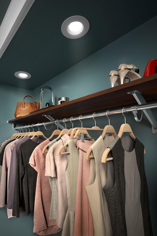 ClosetMaid_ReachIN_DETAIL_ChocolateChrome_propped_RGB.jpg