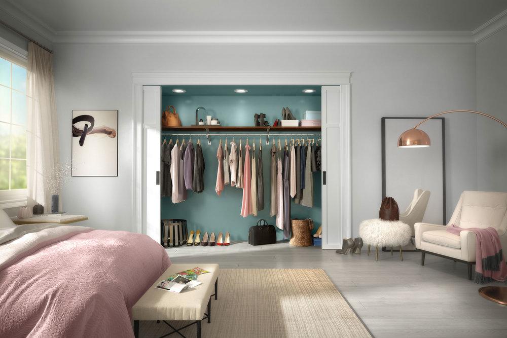 ClosetMaid_ReachIN_MAIN_ChocolateChrome_propped_RGB.jpg
