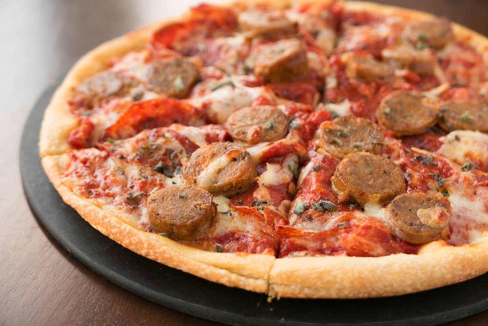 Pepperoni-and-Sausage-Pizza.jpg