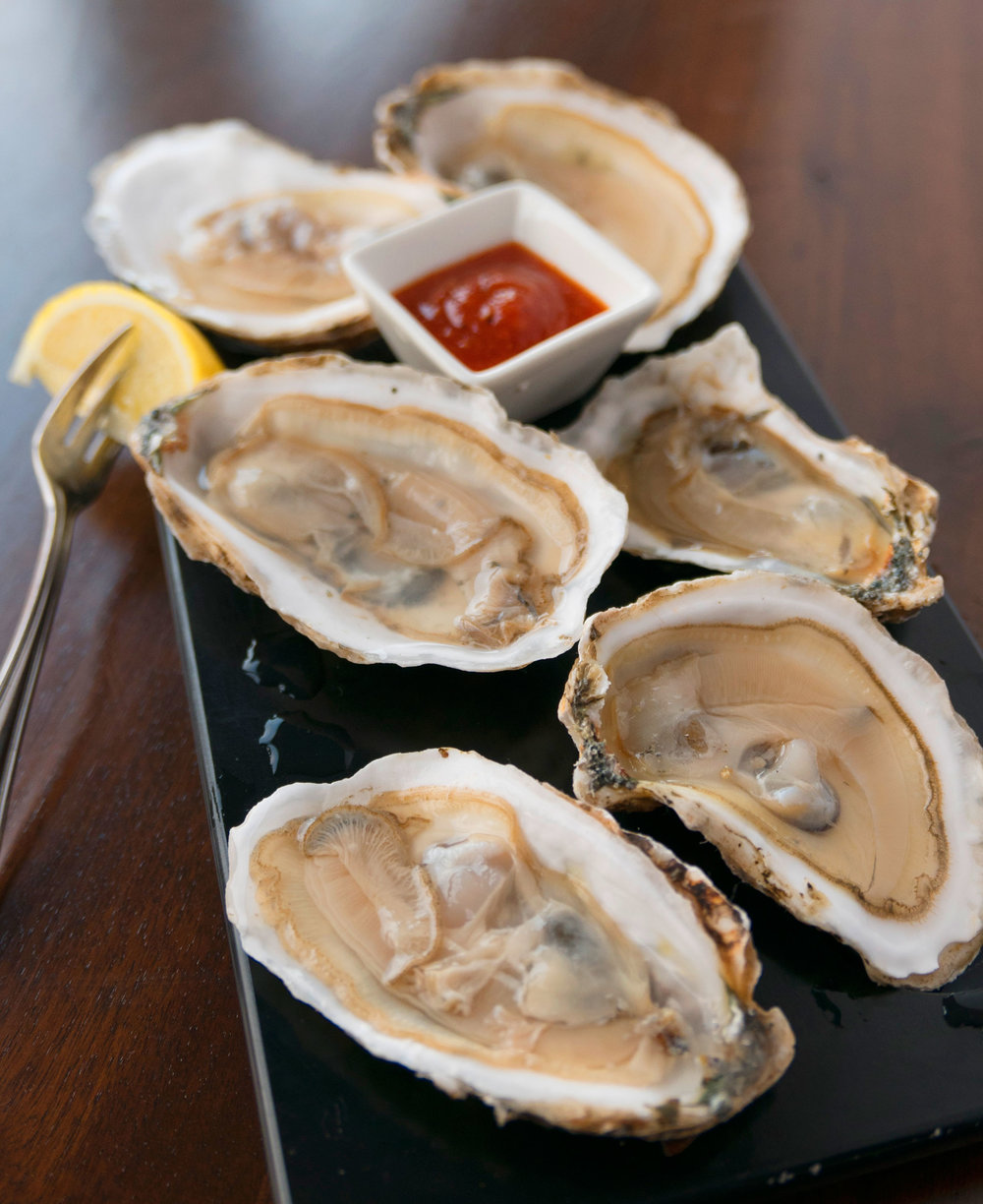 Today's-Beautiful-Oysters.jpg