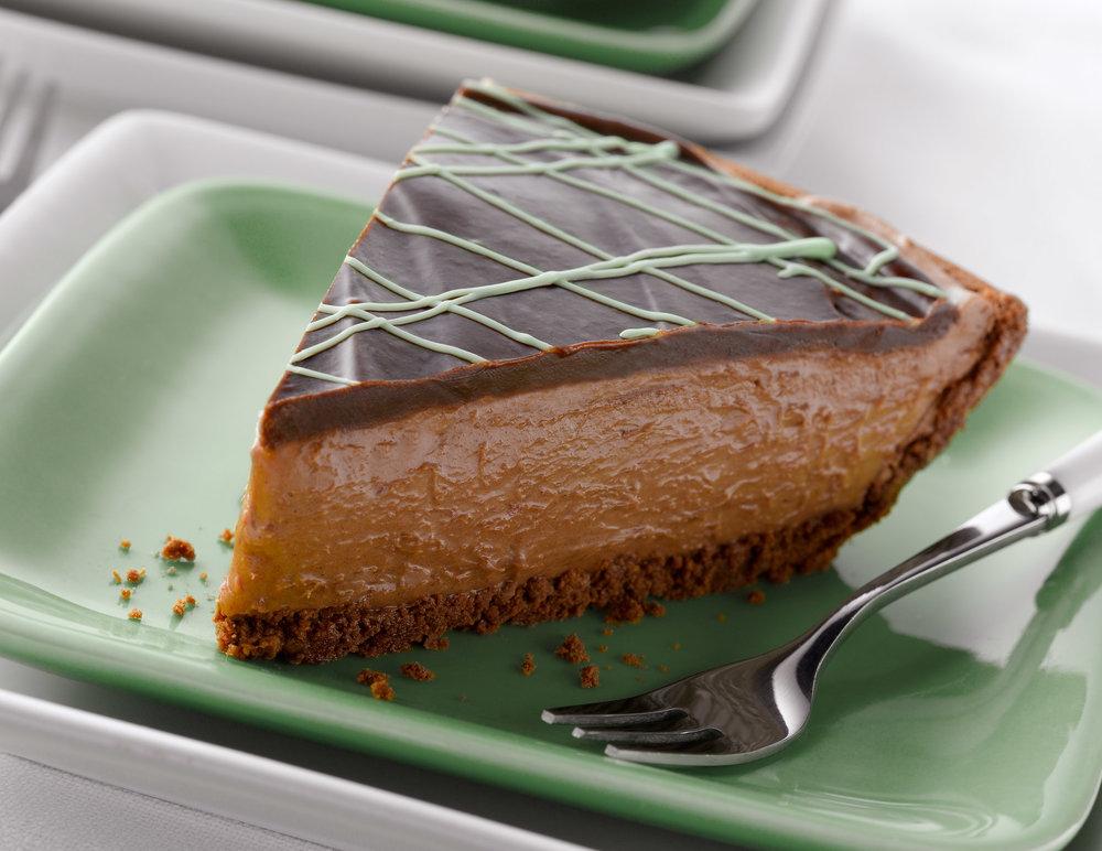 143923_No Bake Choc Mint Cheesecake.jpg