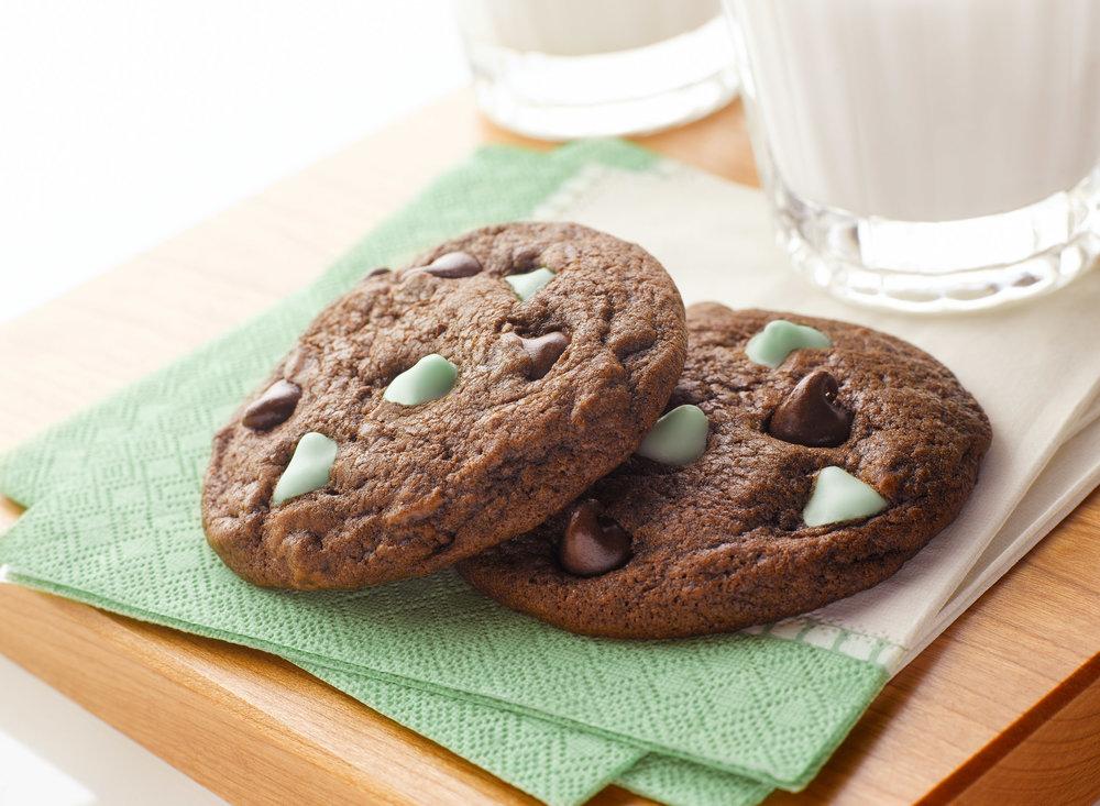 143925_Choc Mint Dream Cookie.jpg