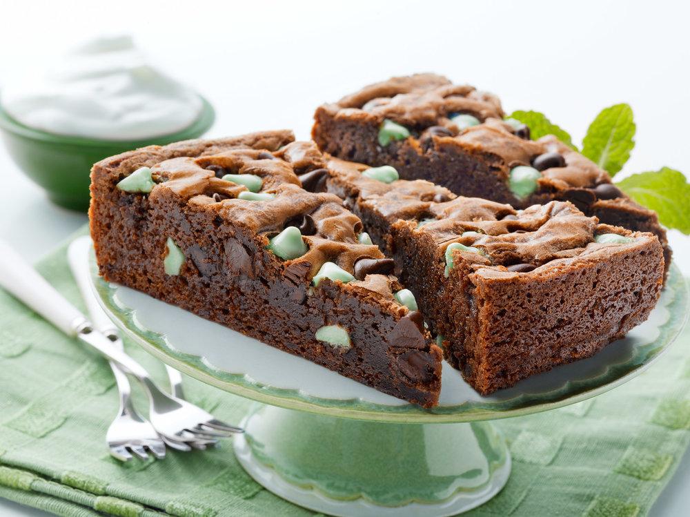 143928_Divine Mint Brownie Wedges.jpg