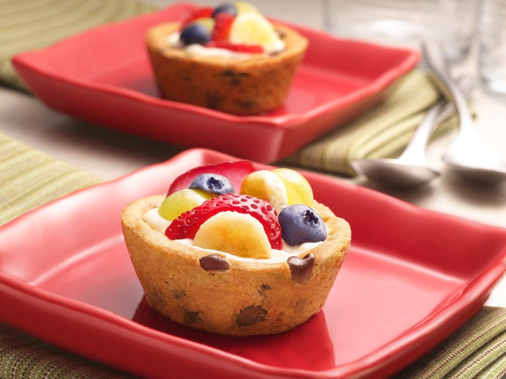 144643_MakeItYourWay_Yogurt_Fruit.jpg
