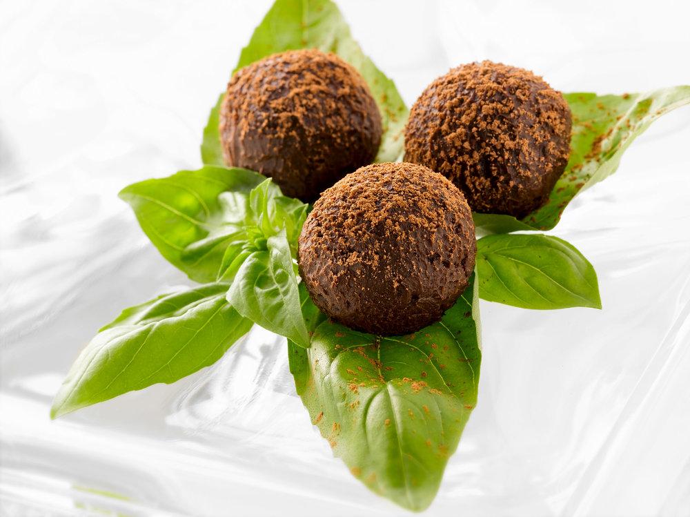Basil Chocolate Truffle.jpg